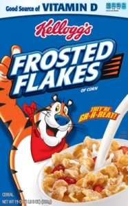 KelloggsFrostedFlakescereal_450