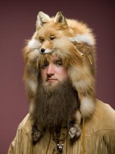 fox beard (trendland.com)