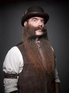 moustache (thisiscolossal.com) 2