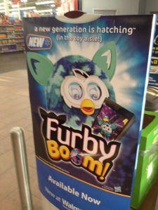 furby boom 2