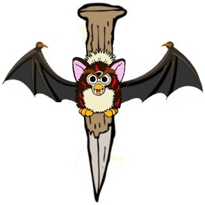 furby hunters logo final 2 (small)