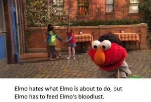 elmos-bloodlust