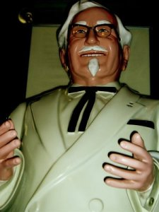 evil-colonel-sanders